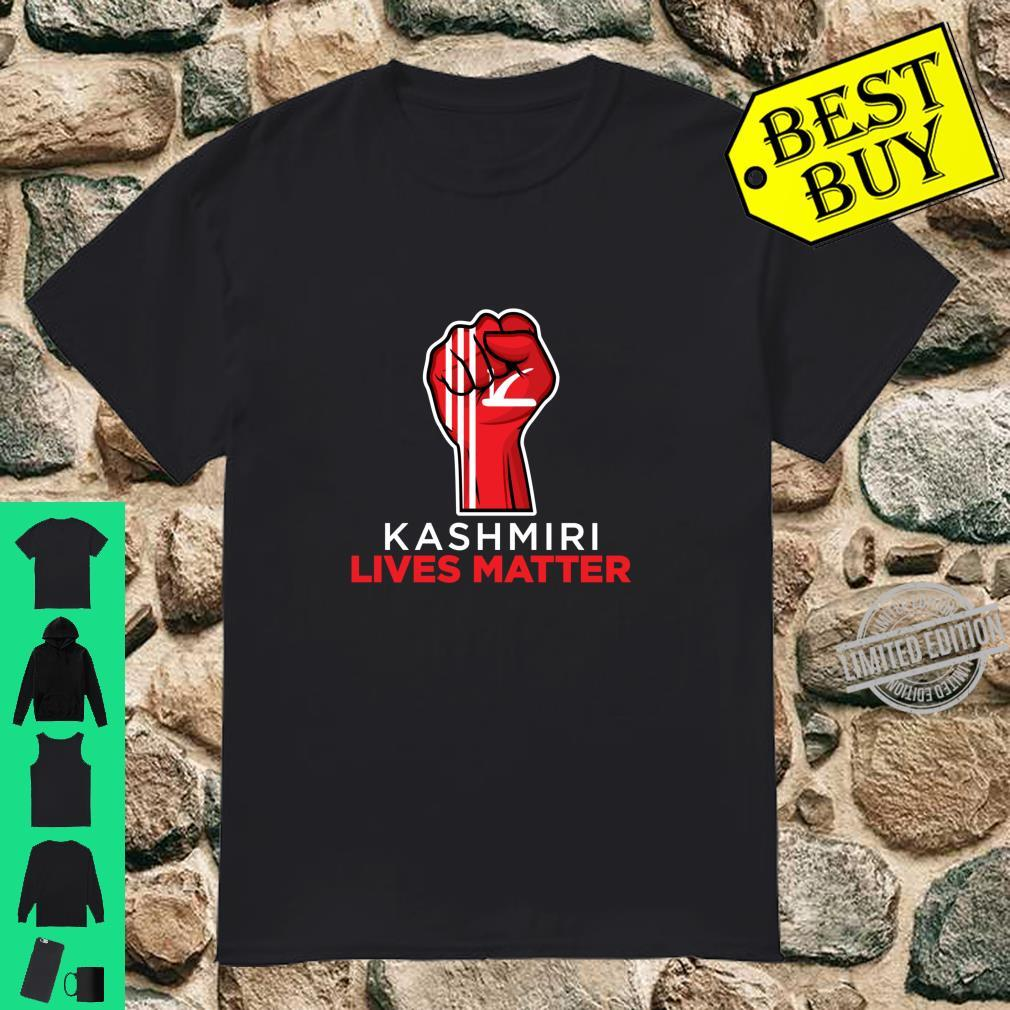 Kaschmir lebt Materie Kaschmir Geschenke Kaschmir Langarmshirt Shirt